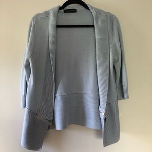 Ivanka Trump Size Medium Sweater